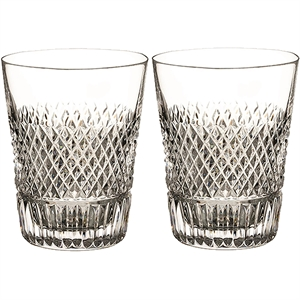 Promotional Crystal & Glassware-40028775