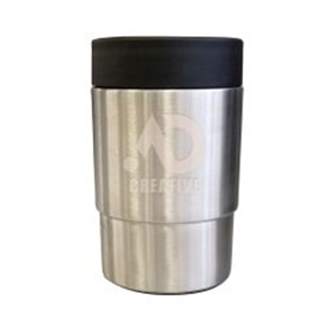 Promotional Beverage Insulators-SS856
