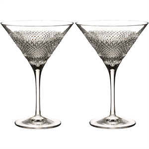 Promotional Crystal & Glassware-40028777