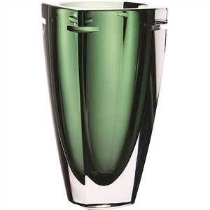 Promotional Vases-40029452