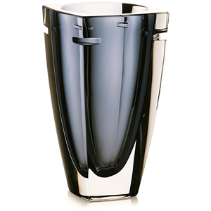 Promotional Vases-40030956