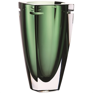 Promotional Vases-40029448