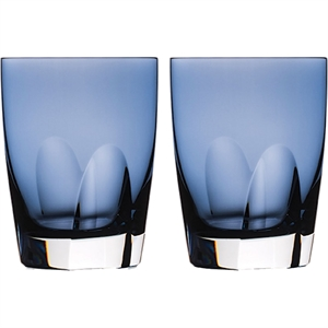 Promotional Crystal & Glassware-40032058
