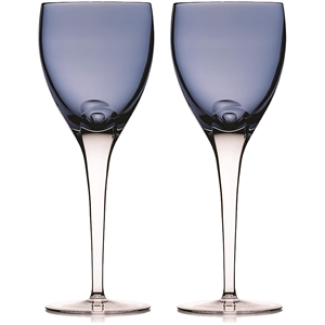 Promotional Crystal & Glassware-40030963