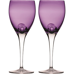 Promotional Crystal & Glassware-40029098