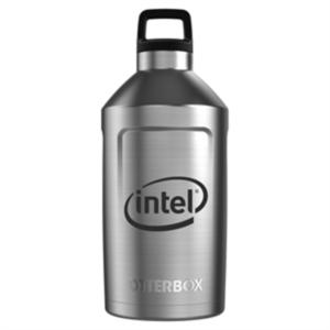 Promotional Bottle Holders-55792