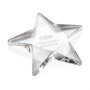 Promotional Paperweights-OPS601