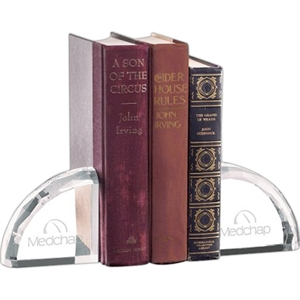 Promotional Desk/Library Gifts-DSK762