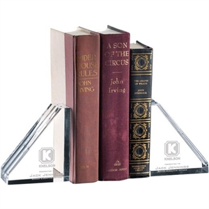 Promotional Book Ends-DSK781