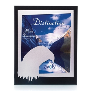 Promotional Plaques-AWP532-6512