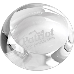 Promotional Paperweights-PWT351