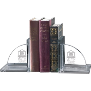 Promotional Book Ends-DSK792