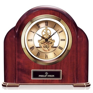 Promotional Gift Clocks-CLR511
