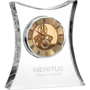 Promotional Gift Clocks-CLK712