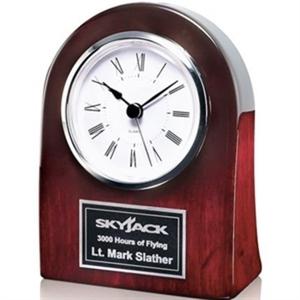 Promotional Timepiece Awards-
