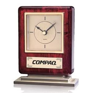Promotional Timepiece Awards-CLR231G