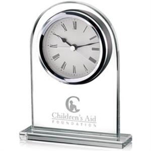 Promotional Timepiece Awards-CLK451