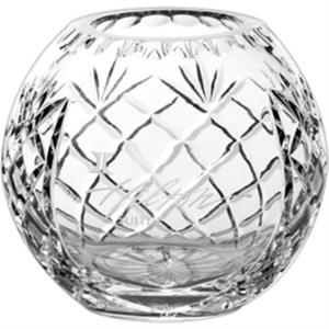 Promotional Vases-VSE481