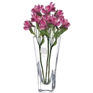 Promotional Vases-VSE396