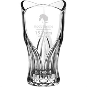 Promotional Vases-VSE531