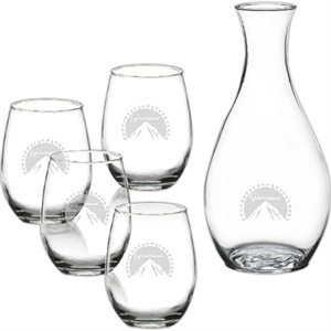Promotional Corporate Gifts Miscellaneous-BWG607-4S