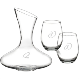 Promotional Corporate Gifts Miscellaneous-BWG773-2S