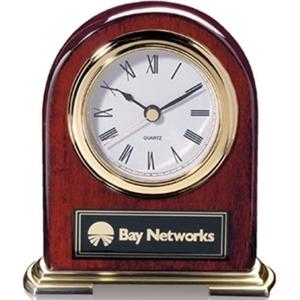 Promotional Timepiece Awards-CLR201G