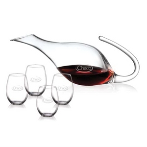 Promotional Corporate Gifts Miscellaneous-BWC772-4C