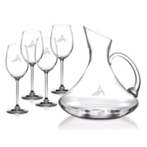 Promotional Corporate Gifts Miscellaneous-BWC713-4