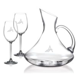 Promotional Corporate Gifts Miscellaneous-BWC713-2