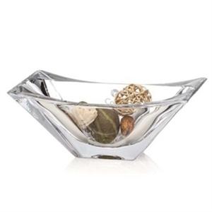 Promotional Bowls-BWL6593