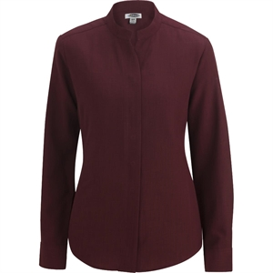Promotional Button Down Shirts-5398