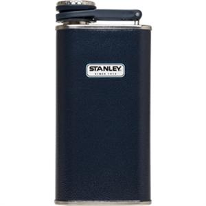 Promotional Flasks-1000837047