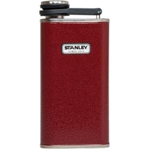 Promotional Flasks-1000837087