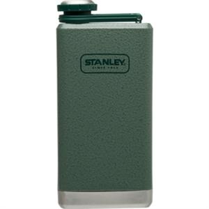 Promotional Flasks-1001564001