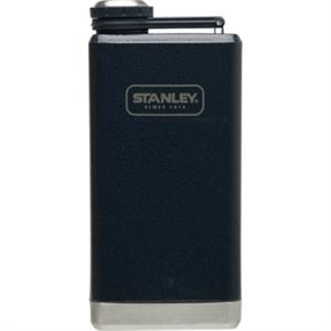 Promotional Flasks-1001564002