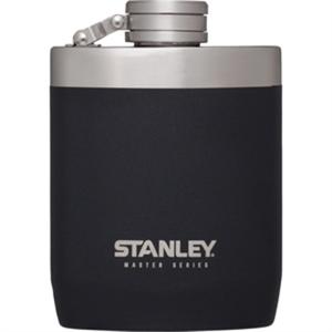 Promotional Flasks-1002892001