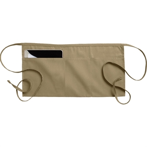 Promotional Aprons-9003