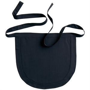 Promotional Aprons-9046