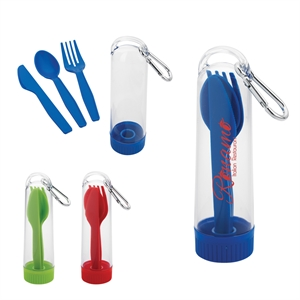Promotional Kitchen Tools-2422