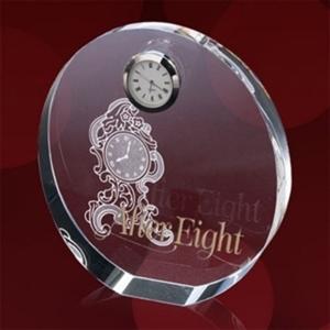 Promotional Timepiece Awards-OP683C