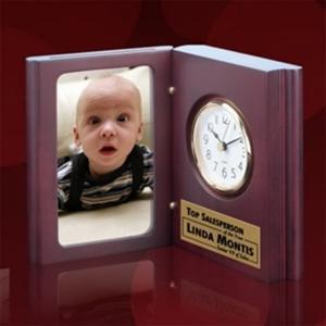 Promotional Timepiece Awards-CLK400
