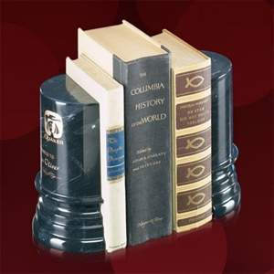 Promotional Book Ends-DSK5000