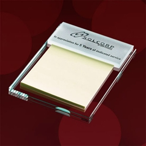 Promotional Jotters/Memo Pads-DSK250