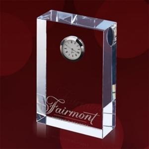 Promotional Timepiece Awards-OP351C