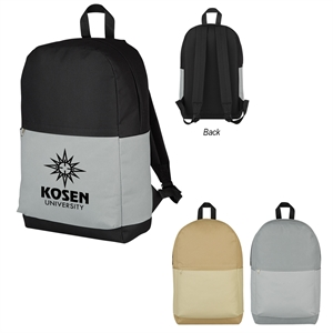 Promotional Bags Miscellaneous-3406
