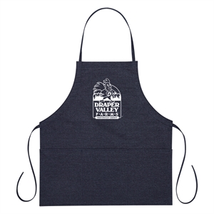 Promotional Aprons-9007