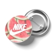 Promotional Buttons (other)-P7-72RBTN175