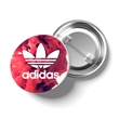 Promotional Buttons (other)-P7-48RBTN15