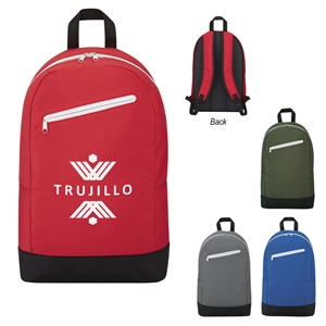 Promotional Bags Miscellaneous-3444